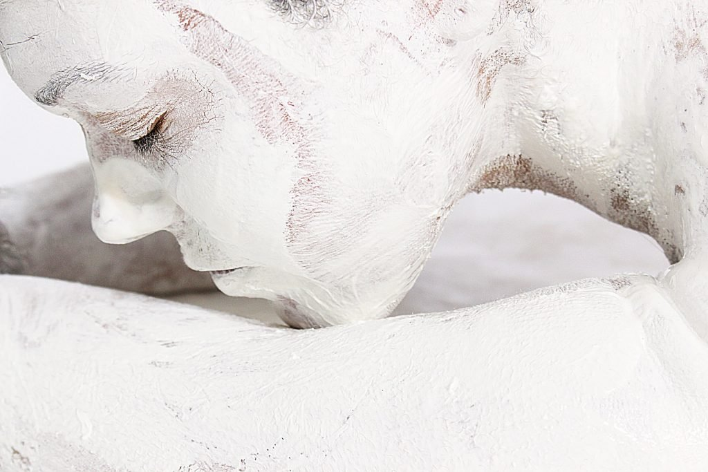 Anna Fafaliou, SCANDALE PROJECT, SCANDALEPROJECT, visual artist, design, artist, contemporary artist, emerging artist, art installation, visual art, photography, photographer, art exhibition, exhibition view, creation, artist, contemporary art, Interview, art scandal project,