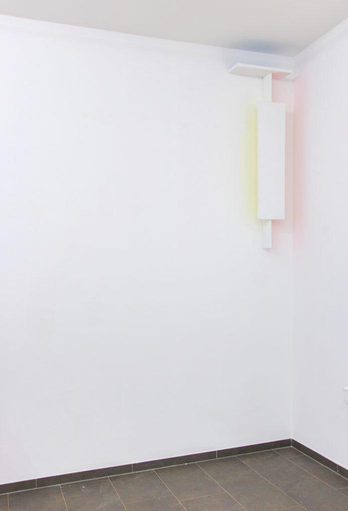 Scheinräume, Barbezat-Villetard, Patric Sandri, Tart Gallery, Zurich, SCANDALE PROJECT, artist, contemporary artist, emerging artist, art installation, visual art, photography, photographer, art exhibition, exhibition view, creation, artist, contemporary art, Interview, groupshow, group show, art scandal project, scandaleproject,