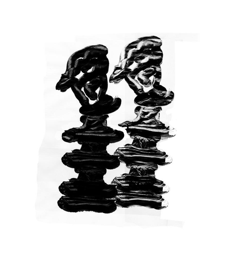 Dave Swensen, SCANDALE PROJECT, artist, contemporary artist, emerging artist, art installation, visual art, photography, photographer, art exhibition, exhibition view, creation, artist, contemporary art, Interview, groupshow, group show, art scandal project, scandaleproject,