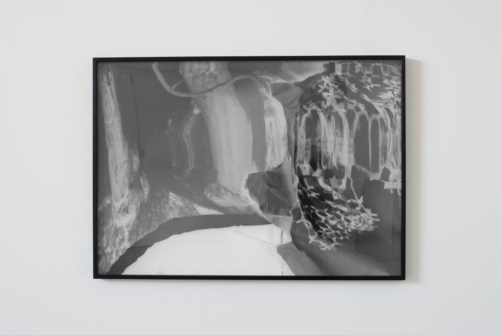 Aaron Christopher Rees, SCANDALE PROJECT, artist, contemporary artist, emerging artist, art installation, visual art, photography, photographer, art exhibition, exhibition view, creation, artist, contemporary art, Interview, groupshow, group show, art scandal project, scandaleproject,