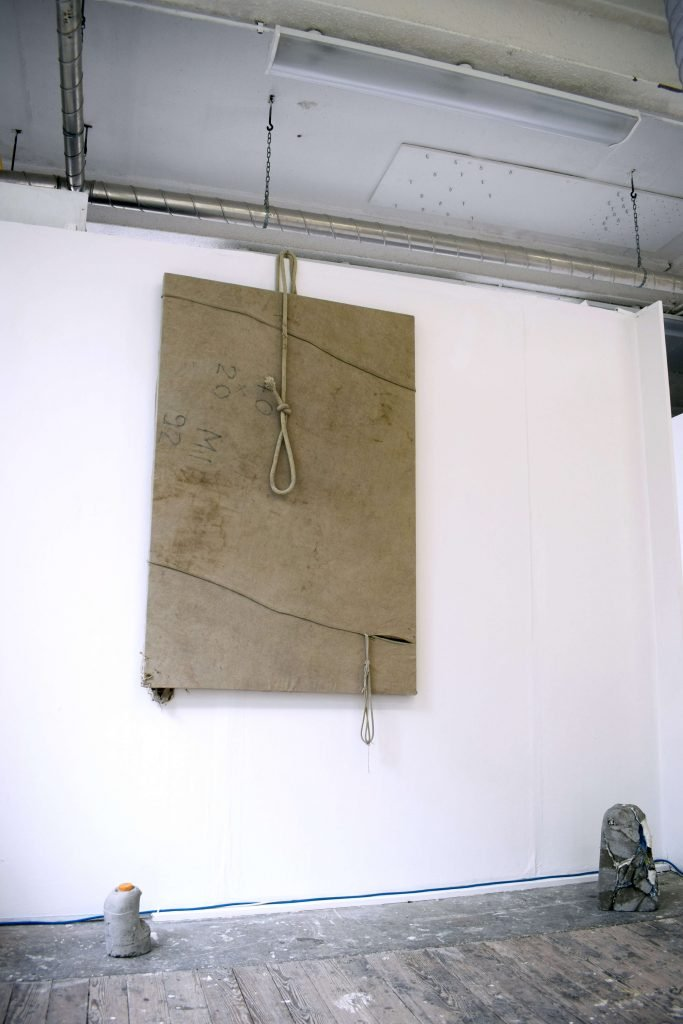 Robert Davis, SCANDALE PROJECT, artist, contemporary artist, emerging artist, art installation, visual art, photography, photographer, art exhibition, exhibition view, creation, artist, contemporary art, Interview, groupshow, group show, art scandal project, scandaleproject,