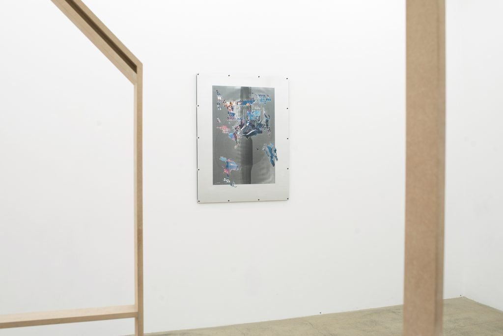Andres Ramirez, SCANDALE PROJECT, artist, contemporary artist, emerging artist, art installation, visual art, photography, photographer, art exhibition, exhibition view, creation, artist, contemporary art, Interview, groupshow, group show, art scandal project, scandaleproject,