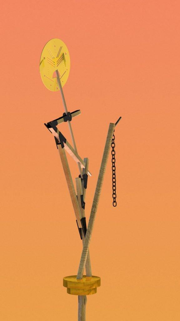 Jack West, SCANDALE PROJECT, artist, contemporary artist, emerging artist, contemporary art platform, art platform, art installation, visual art, photography, photographer, art exhibition, exhibition view, creation, artist, contemporary art, Interview, groupshow, group show, art scandal project, scandaleproject,
