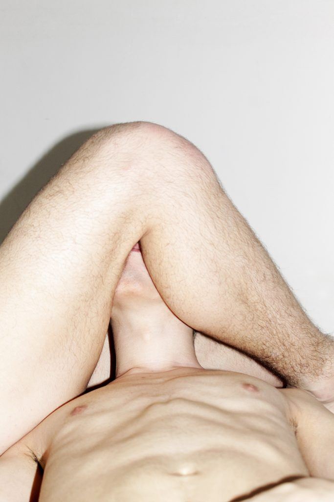 Kostis Fokas, SCANDALE PROJECT, artist, contemporary artist, emerging artist, art installation, visual art, photography, photographer, art exhibition, exhibition view, creation, artist, contemporary art, Interview, groupshow, group show, art scandal project, scandaleproject,