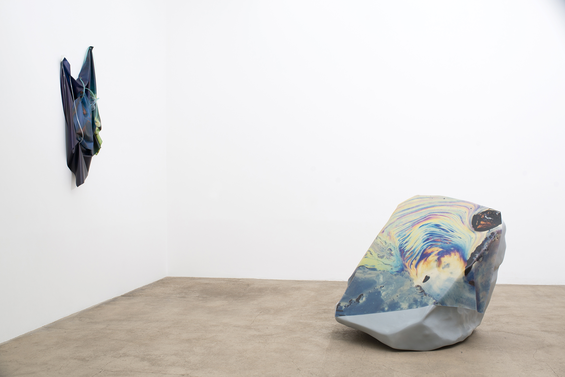 Anouk Kruithof, SCANDALE PROJECT, artist, contemporary artist, emerging artist, art installation, visual art, photography, photographer, art exhibition, exhibition view, creation, artist, contemporary art, Interview, groupshow, group show, art scandal project, scandaleproject,