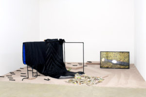 escougnou cetraro,SCANDALE PROJECT, artist, contemporary artist, emerging artist, art installation, visual art, photography, photographer, art exhibition, exhibition view, creation, artist, contemporary art, Interview, groupshow, group show, art scandal project, scandaleproject,