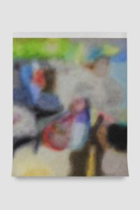 Léa Belooussovitch, SCANDALE PROJECT, artist, contemporary artist, emerging artist, art installation, visual art, photography, photographer, art exhibition, exhibition view, creation, artist, contemporary art, Interview, groupshow, group show, art scandal project, scandaleproject,
