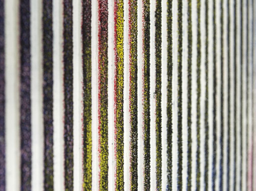 Steven Cox, SCANDALE PROJECT, artist, contemporary artist, emerging artist, art installation, visual art, photography, photographer, art exhibition, exhibition view, creation, artist, contemporary art, Interview, groupshow, group show, art scandal project, scandaleproject,
