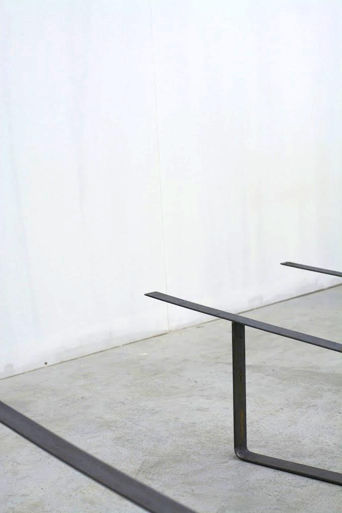 Sophia Latysheva, SCANDALE PROJECT, artist, contemporary artist, emerging artist, art installation, visual art, photography, photographer, art exhibition, exhibition view, creation, artist, contemporary art, Interview, groupshow, group show, art scandal project, scandaleproject,