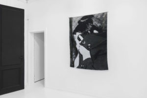 Léa Belooussovitch, SCANDALE PROJECT, artist, contemporary artist, emerging artist, art installation, visual art, photography, photographer, art exhibition, exhibition view, creation, artist, contemporary art, Interview, groupshow, group show, art scandal project, scandaleproject,