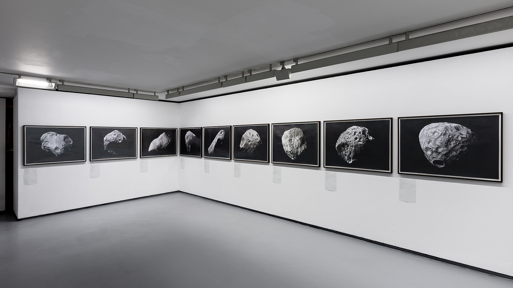 Nicolas Moulin, SCANDALE PROJECT, artist, contemporary artist, emerging artist, art installation, visual art, photography, photographer, art exhibition, exhibition view, creation, artist, contemporary art, Interview, groupshow, group show, art scandal project, scandaleproject,