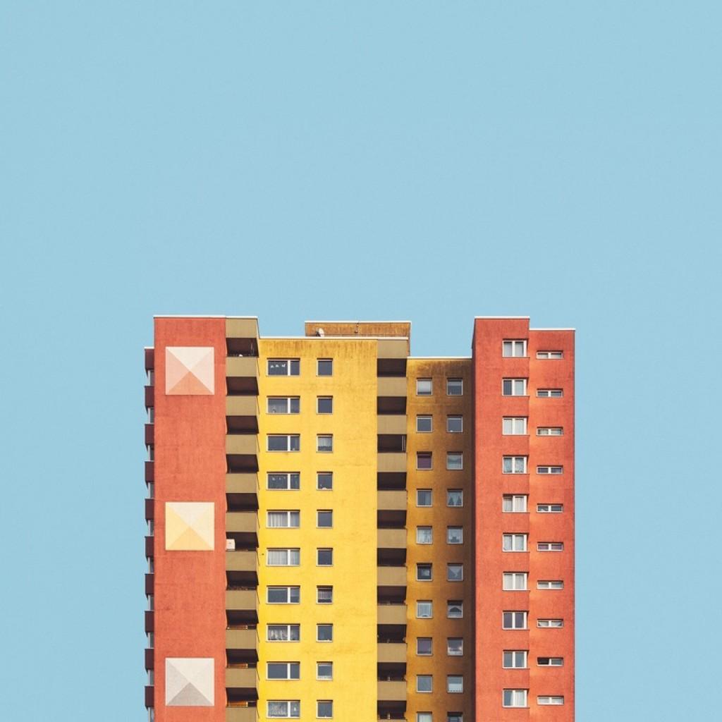 Malte Brandenburg, SCANDALE PROJECT, art, contemporary, contemporary art, emerging artists, artists to love, insight, photography, photographs, photographer, scandaleproject,