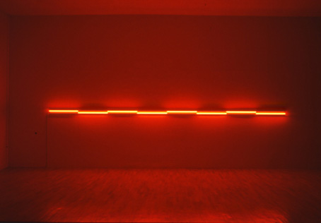 François Morellet, homage, SCANDALE PROJECT, art, contemporary artist, great artist, french artist, contemporart, art, neon light, neon art, scandaleproject,