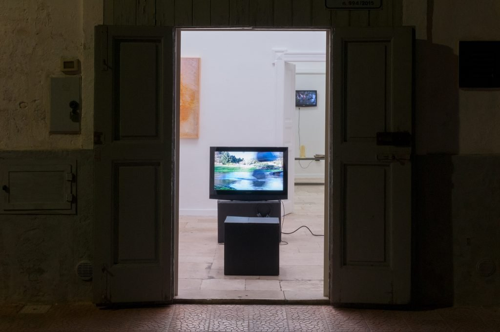 So natural!, Gioia Di Girolamo, Andreas Ervik, Adham Faramawy, Maria Gondek, Julie Grosche, Hannah Regel, David Stjernholm, Struan Teague, Curated by Like A Little Disaster, SCANDALE PROJECT, SCANDALEPROJECT, visual artist, design, artist, contemporary artist, emerging artist, art installation, visual art, photography, photographer, art exhibition, exhibition view, creation, artist, contemporary art, Interview, art scandal project,