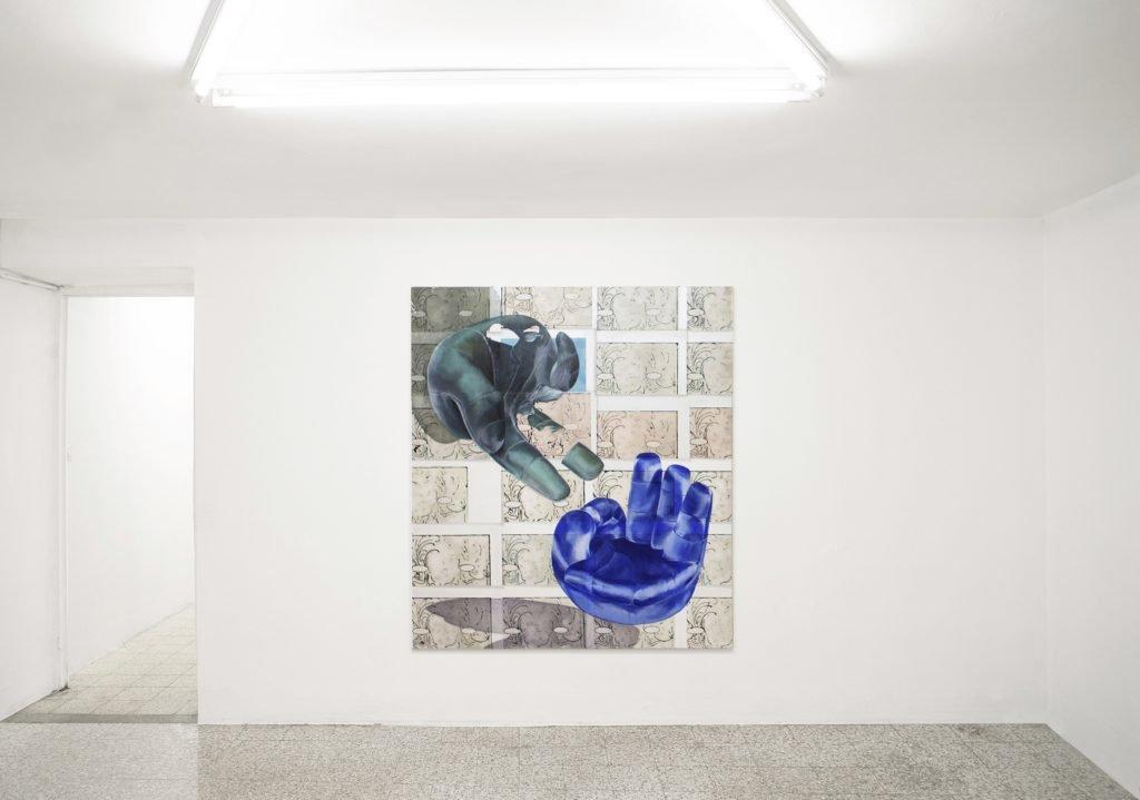 """All as long distance neighbours"" at SOYUZ, SCANDALE PROJECT, SCANDALEPROJECT, visual artist, design, artist, contemporary artist, emerging artist, art installation, visual art, photography, photographer, art exhibition, exhibition view, creation, artist, contemporary art, Interview, art scandal project,"