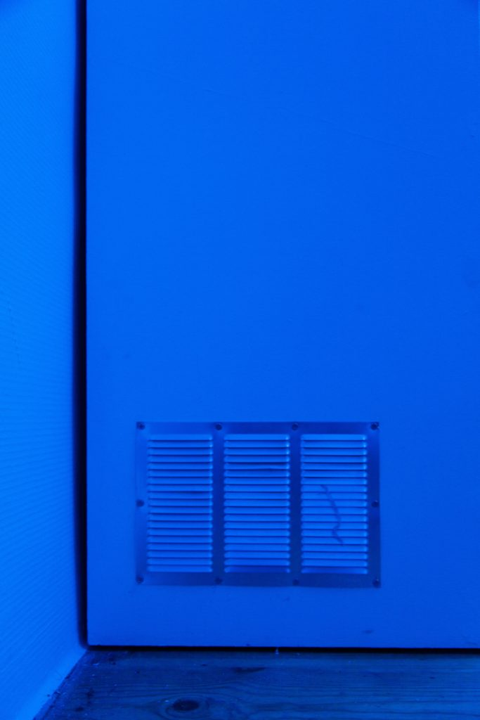 COHERENT, SCANDALE PROJECT, artist, contemporary artist, emerging artist, art installation, visual art, photography, photographer, art exhibition, exhibition view, creation, artist, contemporary art, Interview, groupshow, group show, art scandal project, scandaleproject,